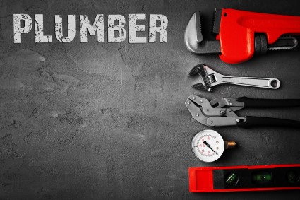 EXPERT HAMPSTEAD PLUMBER SERVICES: MORE THAN JUST PLUGGING LEAKS