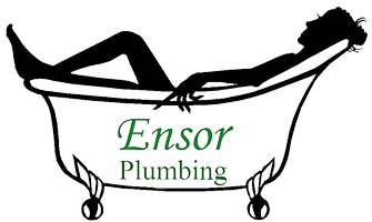 Ensor Plumbing in Owings Mill, MD