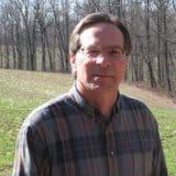 About Ensor Plumbing Roger Ensor Jr.