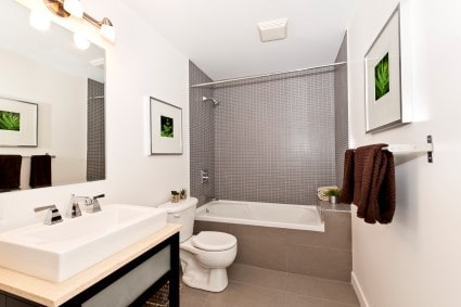TOILET TROUBLES ARE NO FUN, BUT ENSOR PLUMBING IS READY TO HELP!