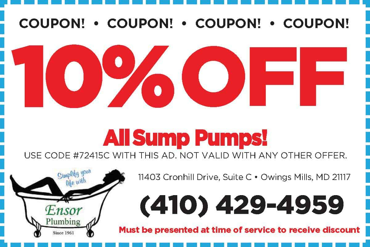 10-SumpPumps-Coupon
